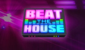 Beat the House Slots